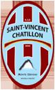 SVC - Logo
